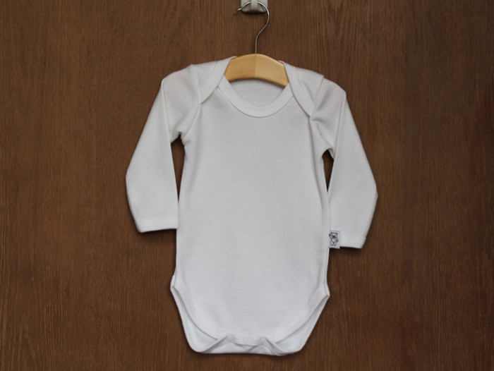 Unbranded Baby Clothes Wholesale